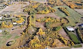 222-524 Range Road, Rural Strathcona County, AB, T5M 2T8