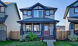 16027 13 Avenue SW, Edmonton, AB, T6W 3N6