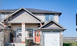 135 Galloway Wd, Rural Strathcona County, AB, T8L 0B9