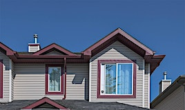 139 Galloway Wd, Rural Strathcona County, AB, T8L 0B9