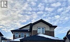 584 Heritage Drive, Fort Mcmurray, AB, T9K 2X1