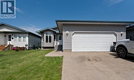 324 Mustang Route, Fort Mcmurray, AB, T9H 2Z6