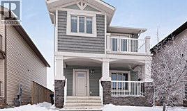 340 Falcon Drive, Fort Mcmurray, AB, T9K 0S2