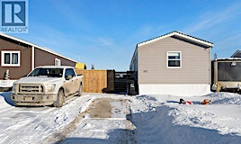 112 Cree Route, Fort Mcmurray, AB, T9K 1X7