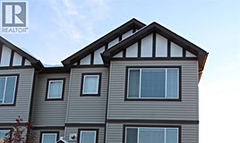 53,-240 Laffont Way Northwest, Fort Mcmurray, AB, T9H 1S2