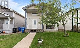 157 Lightbown Way, Fort Mcmurray, AB, T9K 2R2