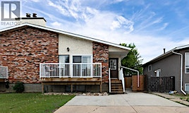 134 Wolverine Drive, Fort Mcmurray, AB, T9H 4L4
