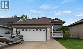 252 Warren Route, Fort Mcmurray, AB, T9H 5J9