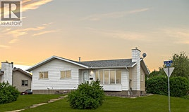 234 Sifton Avenue, Fort Mcmurray, AB, T9H 3S2