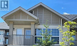 9,-400 Sparrowhawk Drive, Fort Mcmurray, AB, T9K 0Y7