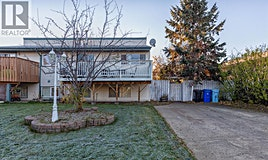 213 Ross Haven Drive, Fort Mcmurray, AB, T9H 3P1
