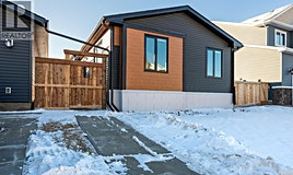 140 Beaconview Place, Fort Mcmurray, AB, T9H 2V8