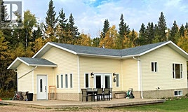 654 Highway 36 Highway, Taber, AB, T0A 2C0