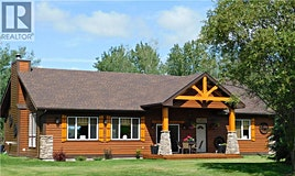 653094 Range Road173.3, Rural Athabasca County, AB, T0A 2C0