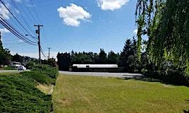 35110 Delair Road, Abbotsford, BC, V3G 2E3