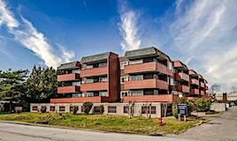 17719 58a Avenue, Surrey, BC, V3S 1N4