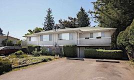 32146-32150 Scott Avenue, Mission, BC, V2V 1C4