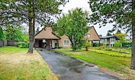 13125-13127 Balloch Drive, Surrey, BC, V3V 6Y2