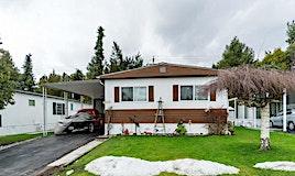 275 1840 160 Street, Surrey, BC, V4A 4X4