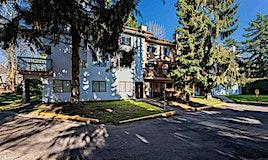 201 13283 70b Avenue, Surrey, BC, V3W 7Z2
