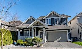 7884 168a Street, Surrey, BC, V4N 0J4