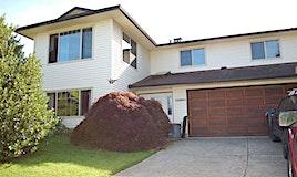 21215 95a Avenue, Langley, BC, V1M 1P2