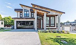 16018 8a Avenue, Surrey, BC, V4A 4A4