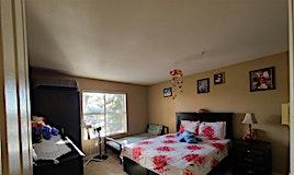 214-7435 121a Street, Surrey, BC, V3W 0W8