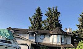 17124 63 Avenue, Surrey, BC, V3S 7G3