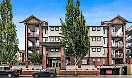 105-5650 201a Street, Langley, BC, V3A 0B3