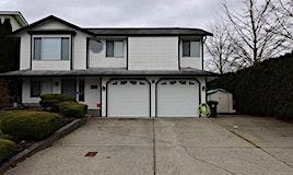 3240 274a Street, Langley, BC, V4W 3J2