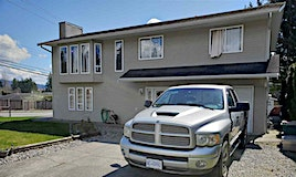 33316 Best Avenue, Mission, BC, V2V 4B8