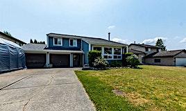 32464 Badger Avenue, Mission, BC, V2V 5S6