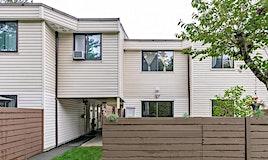 129-14165 104 Avenue, Surrey, BC, V3T 1X6