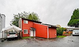 12544 76a Avenue, Surrey, BC, V3W 7W5