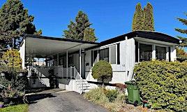 58-1840 160 Street, Surrey, BC, V4A 4X4
