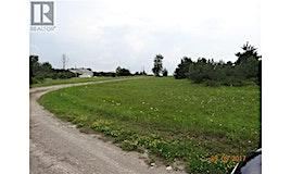 7676 Highway 124 Road, Guelph/Eramosa, ON, N1H 6H7