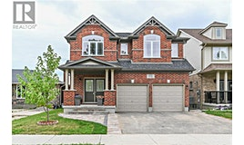 152 North Cityview Drive, Guelph, ON, N1E 6Y5