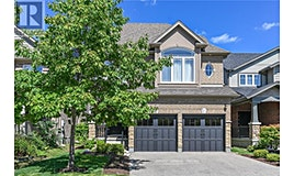 324 Colonial Drive, Guelph, ON, N1L 0C8