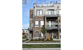 39 Kay Crescent, Guelph, ON, N1L 0N5