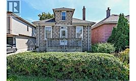 187 Elizabeth Street, Guelph, ON, N1E 2X5