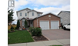 2 Flaherty Drive, Guelph, ON