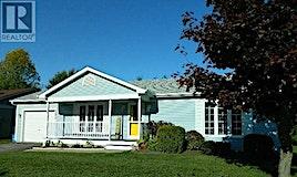 191 South Pine Ridge Road, Centre Wellington, ON, N0B 1J0
