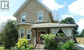 457 Birmingham Street West, Wellington North, ON, N0G 2L1