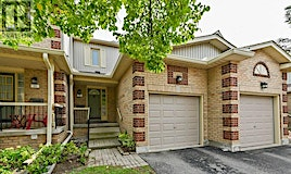 45-302 College Avenue West, Guelph, ON, N1G 4T6