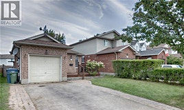570 Grange Road, Guelph, ON, N1E 7C9