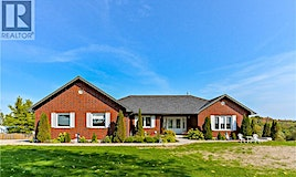 109-7912 Wellington Road 109 Road, Wellington North, ON, N0G 1A0