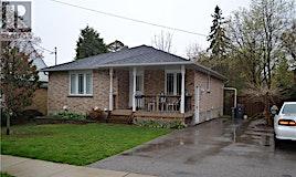 35 Caledonia Street, Guelph, ON, N1G 2C6
