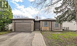 753 Scottsdale Drive, Guelph, ON, N1G 3P7