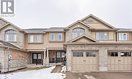 55 Laughland Lane, Guelph, ON, N1L 0C9